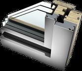 Thumbnail - Holz/Aluminium