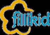 Babyphon von Fillikid