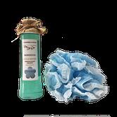 confezione regalo natale 2020 acqua marina ischia
