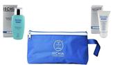 beauty case Ischia cosmetici naturali