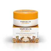 balsamo mani bio vaniglia kashmir helan