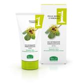 gel detergente viso pelle impura 1 helan