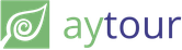 "Logo ""aytour"""