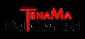 TenaMa MultiConnect