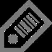 Etiketten-Druckservice Niesel-Etikett