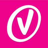 Beekse Bergen korting hotel