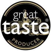 logo-great-taste-awards