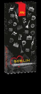 Berlin Schokolade