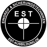 Logo EST-Ausbildung