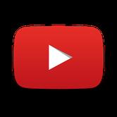 La pagina di You Tube di Casaledicarinola.info..