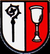 Gemeinde Gäufelden Wappen