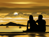 psychologe paartherapie olten