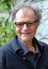 Beat Gerber, Autor