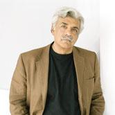 Tariq Ali i dag