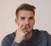 Florian Förster