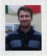 russian native speaker teacher