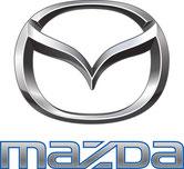 Mazda Österreich