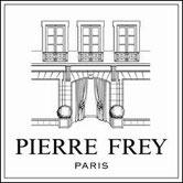 Les tissus Pierre Frey en conseil en décoration Déco et matières