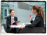 coaching-professionnel-lyon-coaching-entreprise-lyon