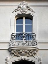 fenêtre sur mesure, fenêtre bois, fenêtre mixte bois-aluminium, fenêtre bois-aluminium, fenêtre alu, fenêtre pvc