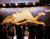 Taschen, Frankfurt Book Fair (2005)