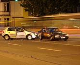 Unfallversicherung München