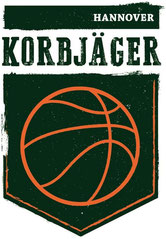 Hannover Korbjäger 1.Regionalliga Nord