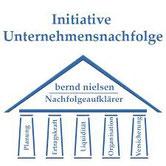 Initiative Unternehmensnachfolge - Bernd Nielsen