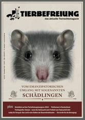 Tierbefreiung #93