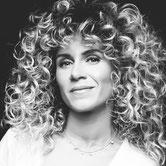 Yanira Ruiz