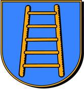 Der Bienenzuchtverein Malta hat die Berechtigung das Wappen unserer Nationalparkgemeinde Malta zu führen.