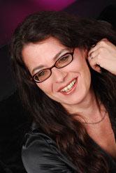 Inhaberin:     Karin Schneider