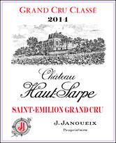 tablier homme amateur vin dégustation cadeau idéal proriétaires  viticulteurs appellation Saint Emilions châteaux grand cru oenologue véritables étiquettes.