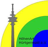Logo: Ronald Wasserrab