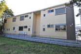 株式会社タウンホーム 横浜 の集合住宅・教育施設の施工事例2