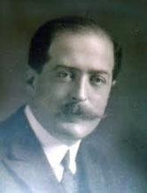 Edouard Carteron