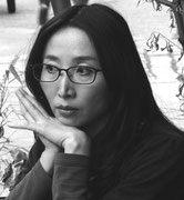 Minako Matsuishi    © Hawa Vogrig