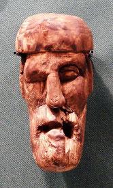 Odinskopf