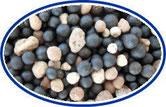 アミノ酸入りBB14-6-6