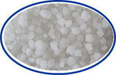 硝酸カルシウム
