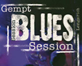 Gempt Blues Session Lengerich