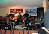 washhouse bluesband (Foto:Schusdziarra)