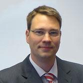 Andreas Bahlmann