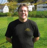 Robert Ostermeier