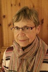Jutta Hager