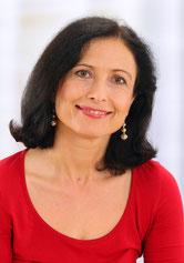 Christine Mössler  Bild:öli