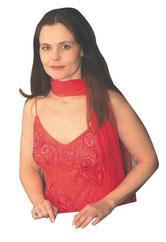 Michaela Ehrenstein