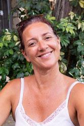 Birgit Gutmann