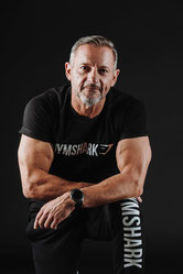 Roger Appert, you-are-EMS-Personal-Training, EMS-Personal Training, dipl. EMS Personal Trainer, Elektro-Muskel-Stimulation, Miha-Bodytec, Luzern, Glucker Kolleg, Bionic-Sport, Next-Generation-Sport, Hirschmattstrasse, Bionic- EMS-Training, EMS Training,