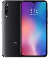 Promo sur le Xiaomi Mi 9 SE